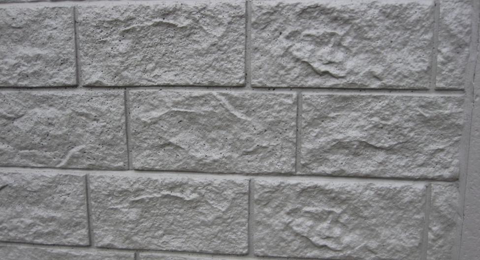 casa-stone-ii-zaun (4)